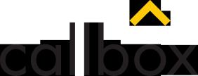 callboxinc-1