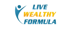 livewealthyformula