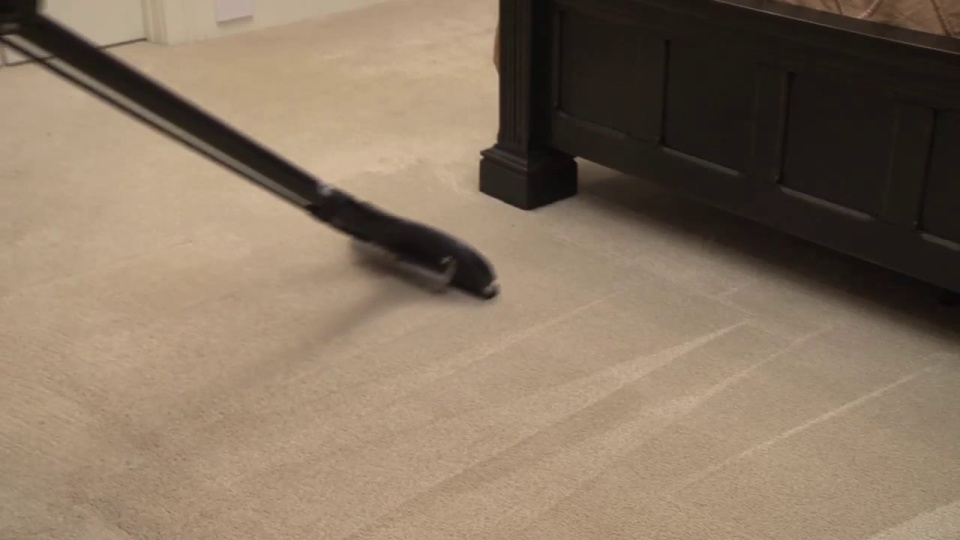 Killingsworth Carpet Care Overview video