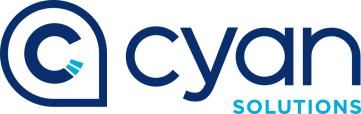 Cyan Solutions Ltd