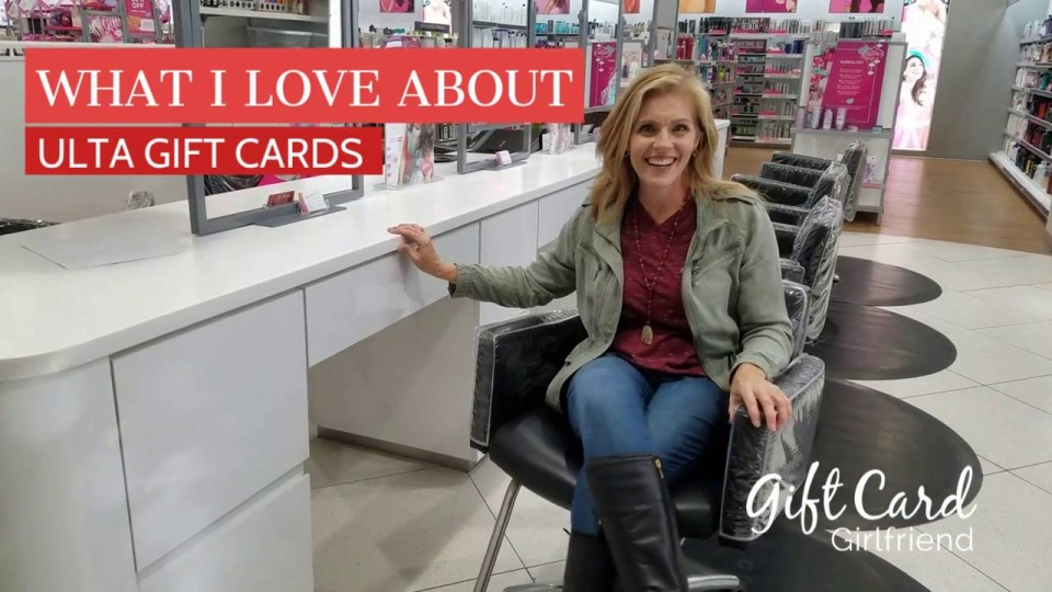 What You Need To Know About ULTA Gift Cards