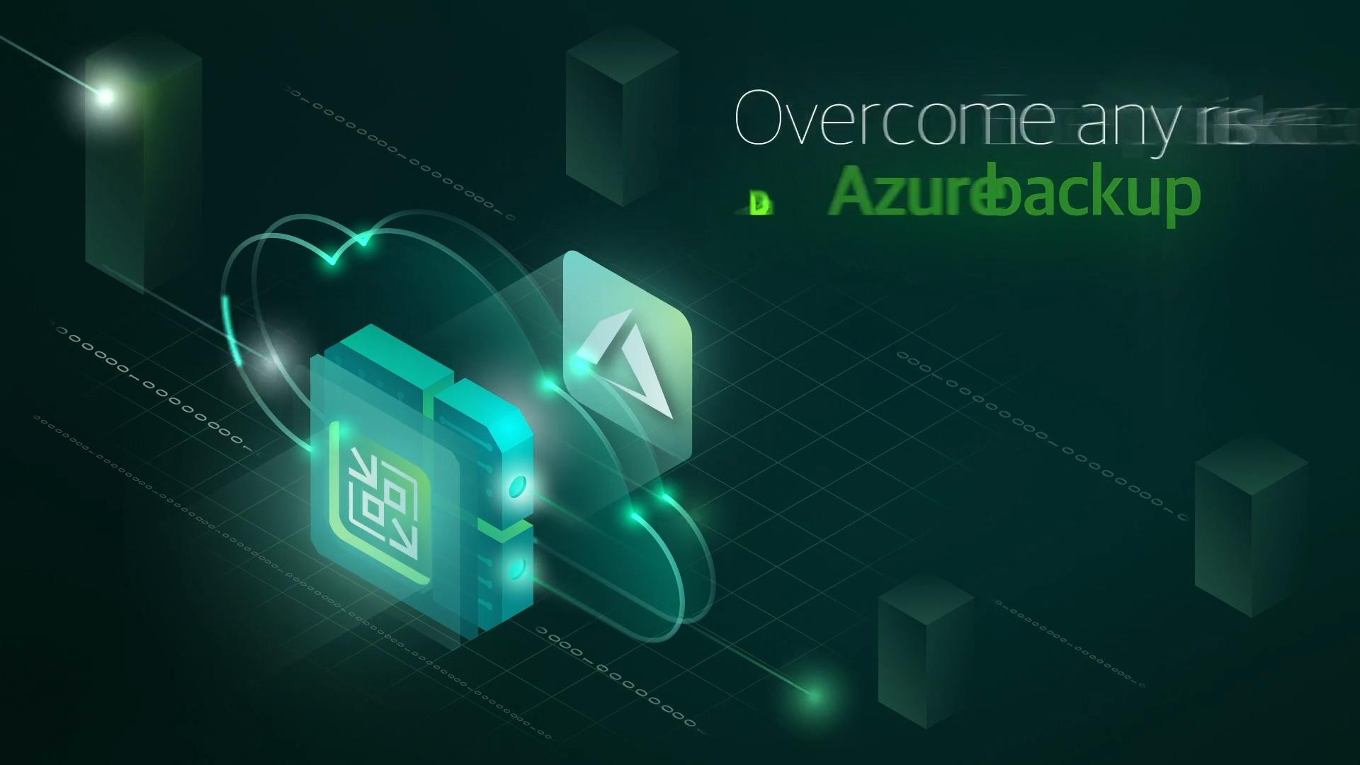 Product Launch: VBAzure v1 - Overview Video - VBAzure Overview Video - EN