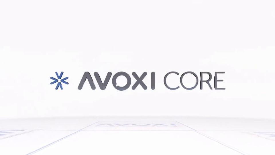 Take the AVOXI Core Tour