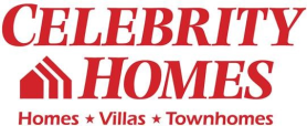 celebrityhomesomaha