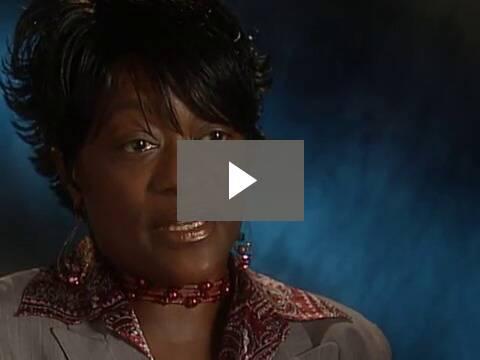 gina-testimonial-video