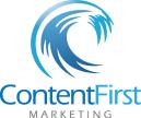 ContentFirst.Marketing