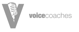 voicecoaches