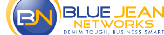 bluejeannetworks