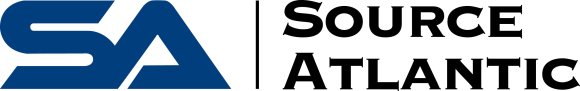 sourceatlantic
