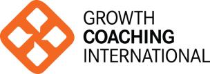 growthcoachinginternational