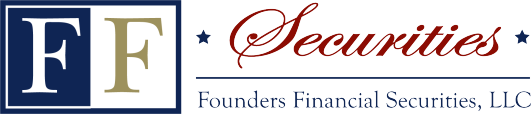 Founders Financial