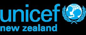 unicef-4