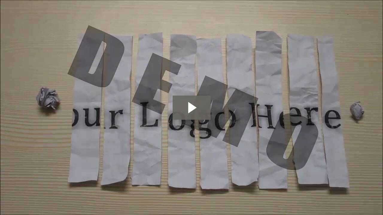 crumpled-paper-video-animation