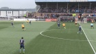 Forfar v Annan Highlights 13th May 2017