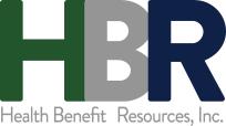 HealthBenefitResourcesInc