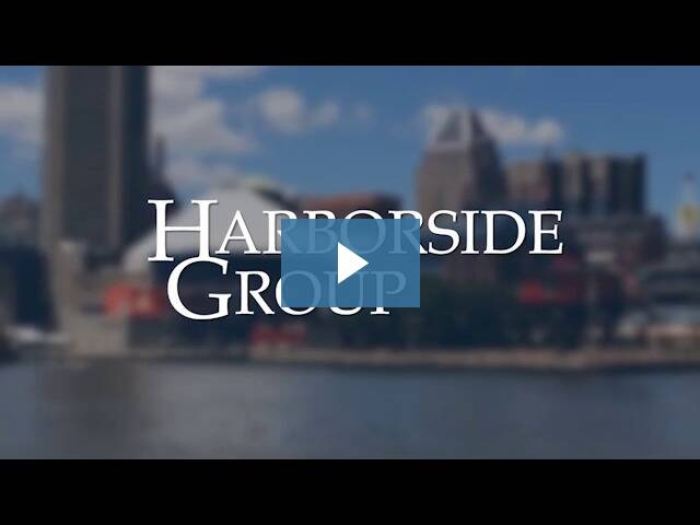Harborside Video