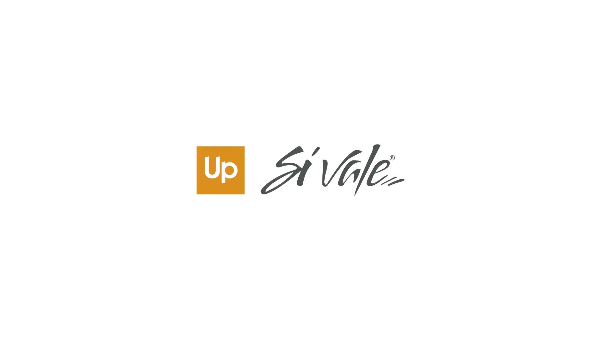 Customer Story - Si Vale