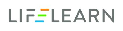 lifelearn