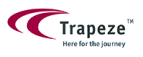 Trapeze Group APAC