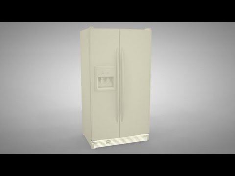 How It Works: Refrigerators