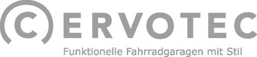Cervotec GmbH & Co. KG