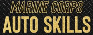 Marine Corps Auto Skills