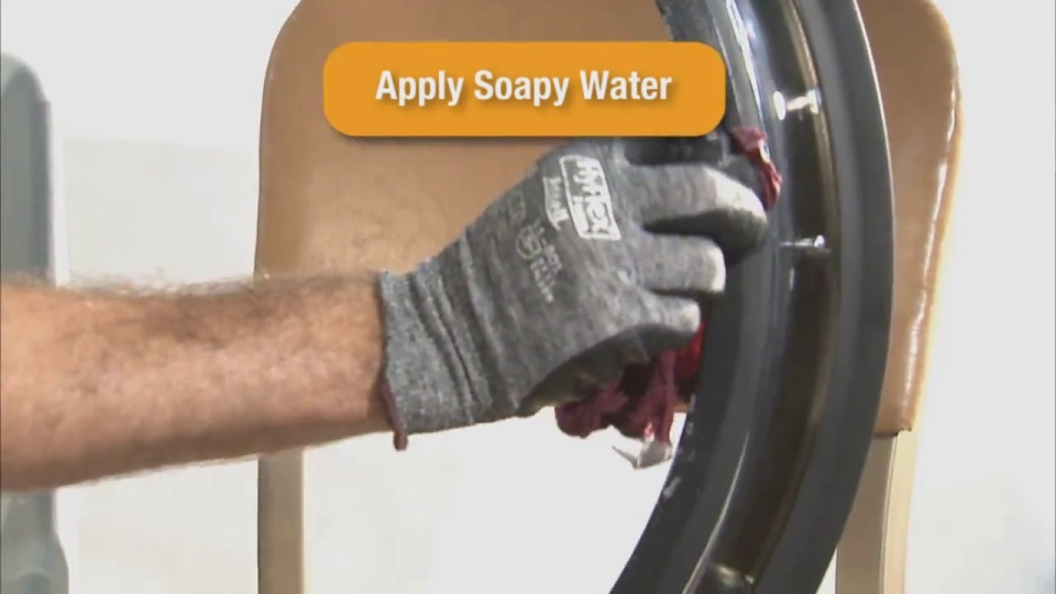 service videos support laundry dryer door glass and gasket installation