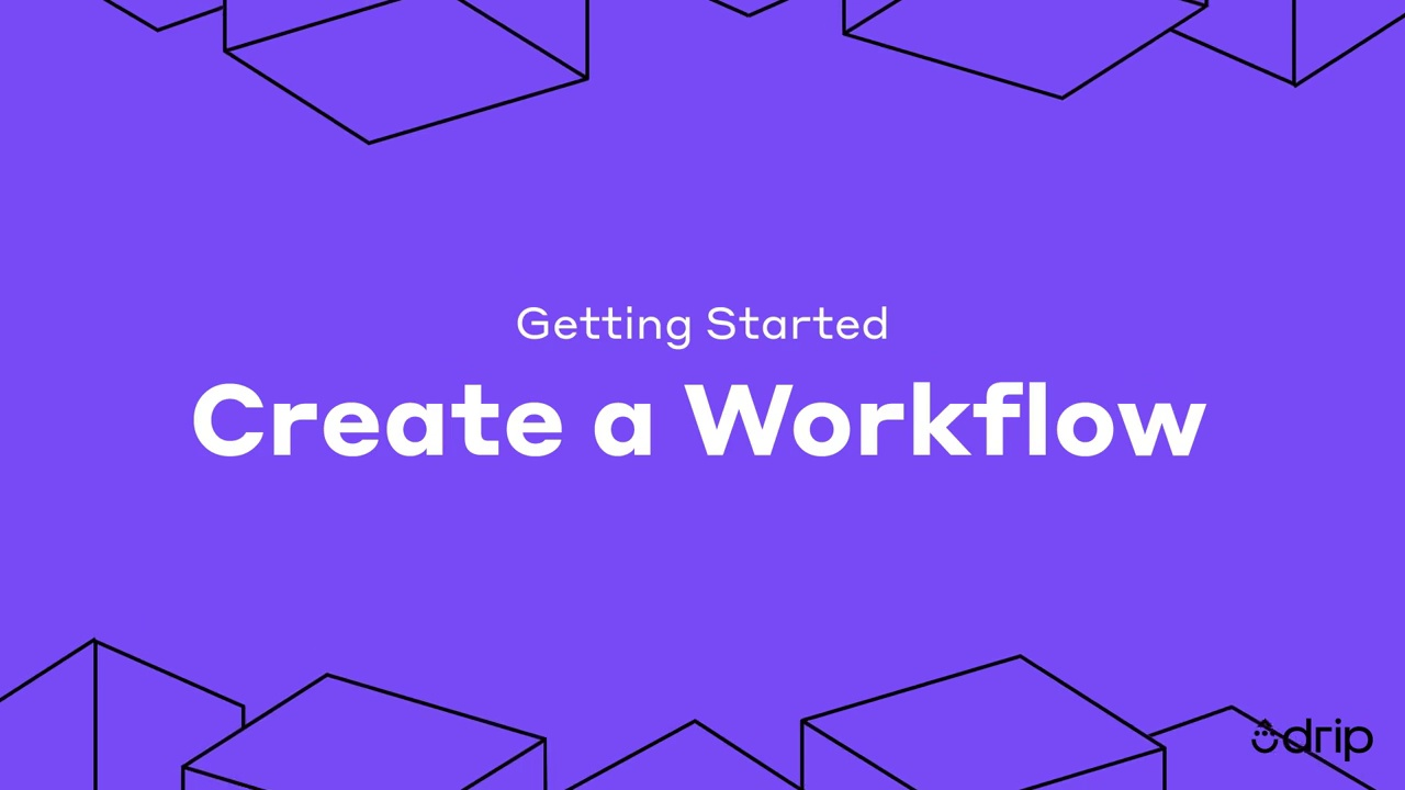 Create a Workflow (Magento, WooCommerce, Custom Store) Episode Thumbnail