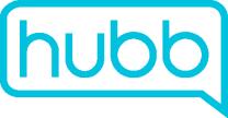 hubb-1