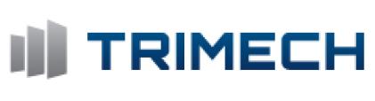 TriMech LLC