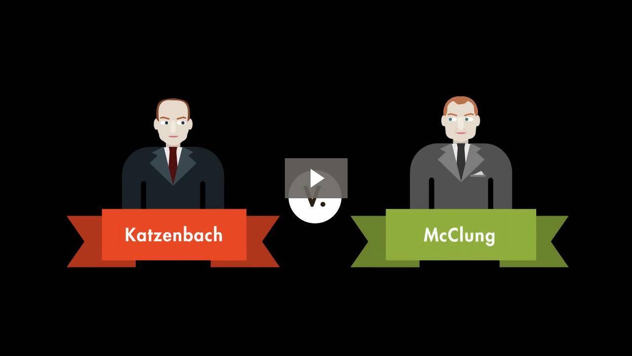 Katzenbach v. McClung
