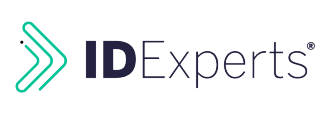 ID Experts