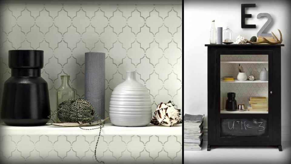 Habitat TV Video: Get the Scandi style