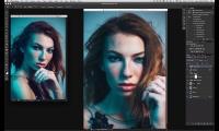 Thumbnail for Gelled Beauty / Image 2 Full Edit