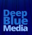Deep Blue Media