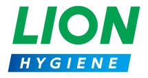 lionhygiene