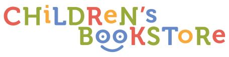 childrensbookstore