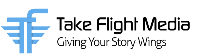 takeflightmedia