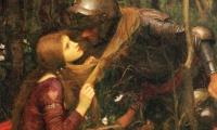 Robert Browning, My Last Duchess (1842)