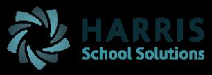 Harris School Solutions