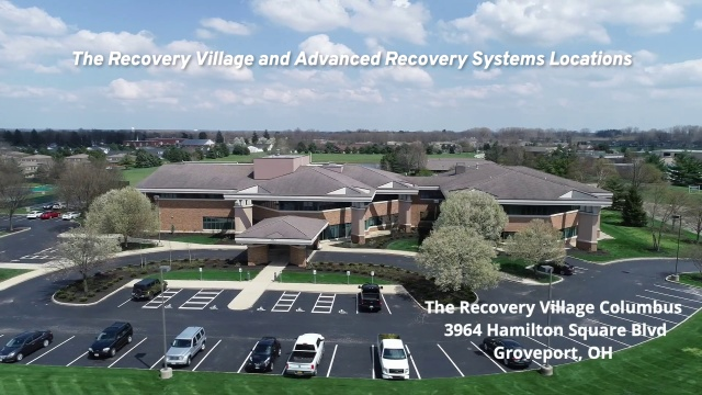 addiction treatment centers the recovery village