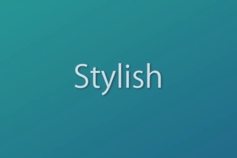 EasyType Keyboard app