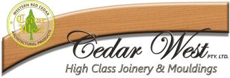 Cedar West