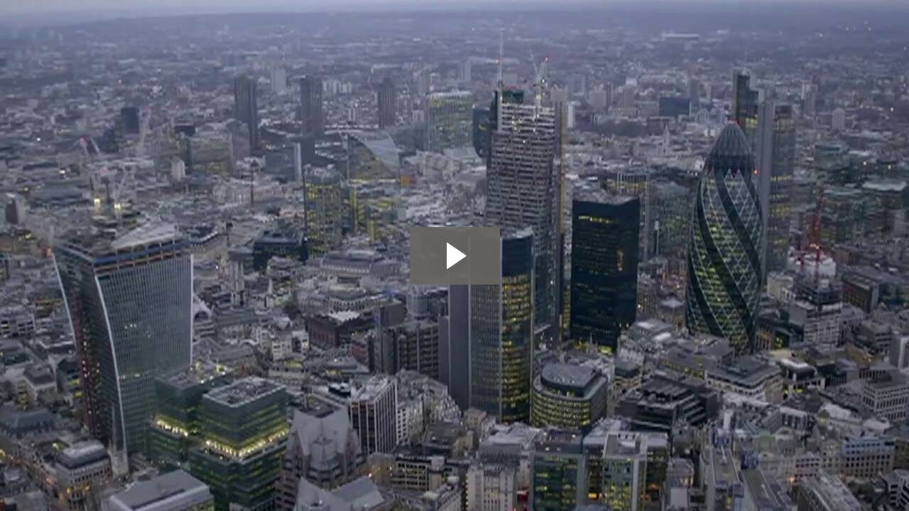 SEIS and EIS Fund Services Video