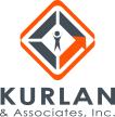 Kurlan & Associates