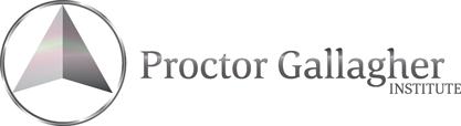 proctorgallagher