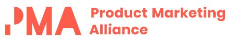 Product Marketing Alliance