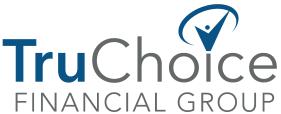 truchoicefinancial