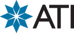 Allegheny Technologies Incorporated