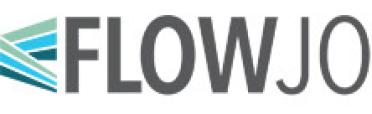 FlowJo